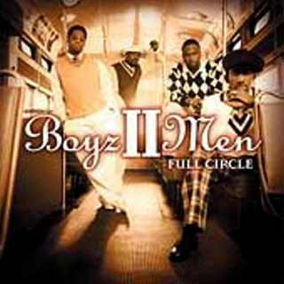 #nowplaying  &#039;Colors Of Love&#039; - Boys 2 Men 