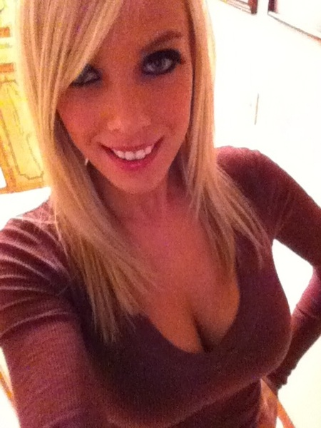 Chevrolet Okc Bibi Jones Okc Thunder | Cars