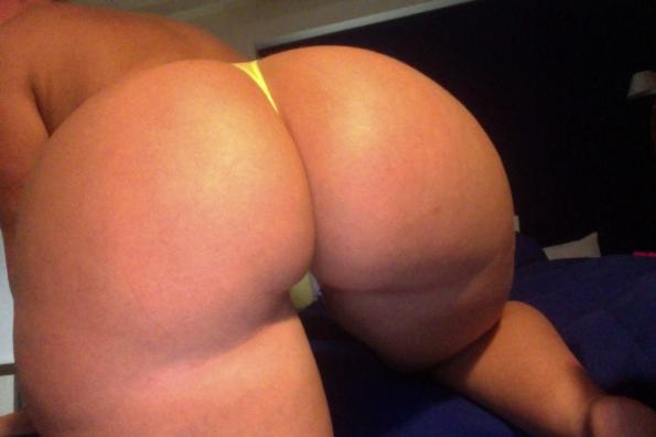 #Thongthursday JENNA JENNA @iamjennashea